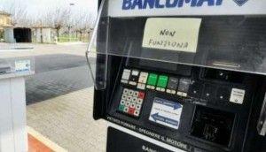 benzina-rovigo-furto