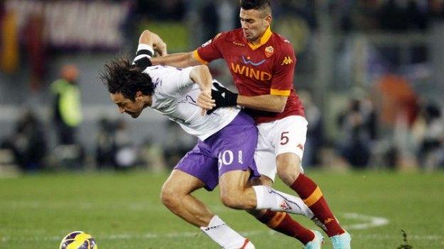 Fiorentina-Roma-625x350
