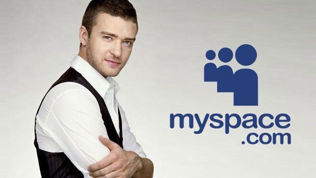 Justin-Timberlake-Myspace_620x350