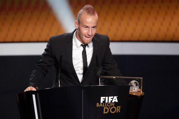 Miroslav+Stoch+FIFA+Ballon+Gala+2012+FmkkS4BvfB4l