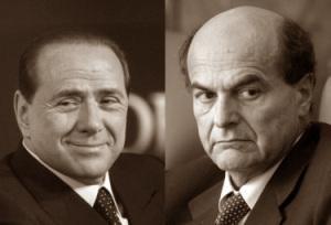 bersani-vs-berlusconi-ritorno-al-futuro-L-Z_JqYj