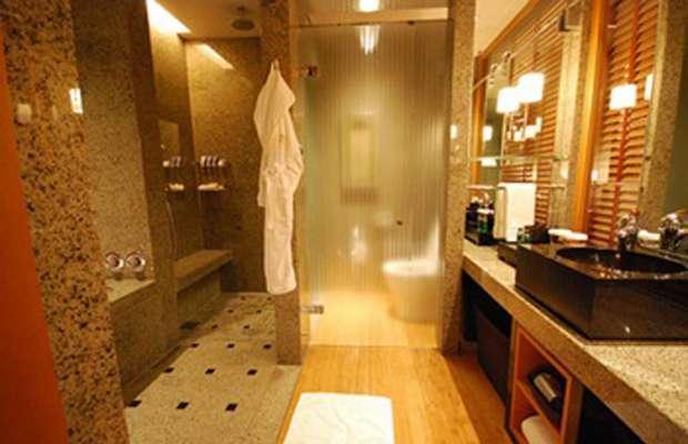 hotel costoso