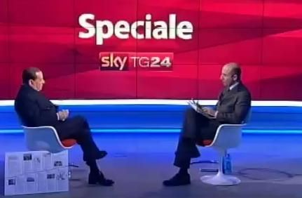 speciale sky tg24
