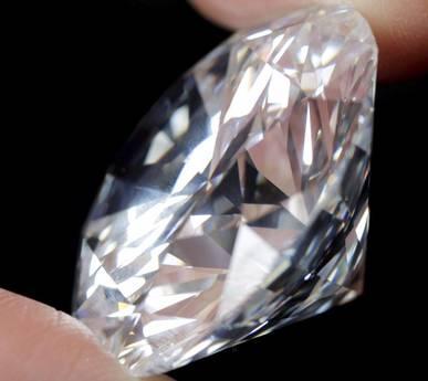 Diamonds stolen in Belgian airport heist