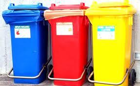 rimborso tassa sui rifiuti