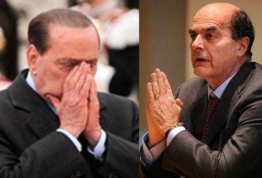 Berlusconi-e-Bersani1