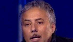 imprenditore genovese contro rosy bindi