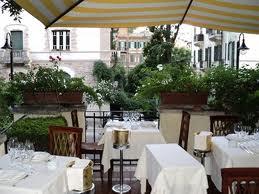 ristorante gallura roma