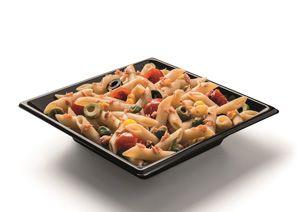 insalata di pasta barilla