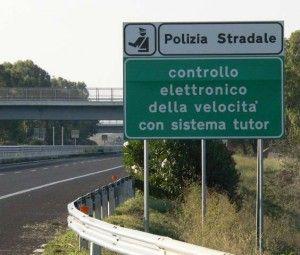 sistema tutor