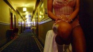prostituta-4