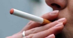 sigaretta-elettronica299.jpg_415368877