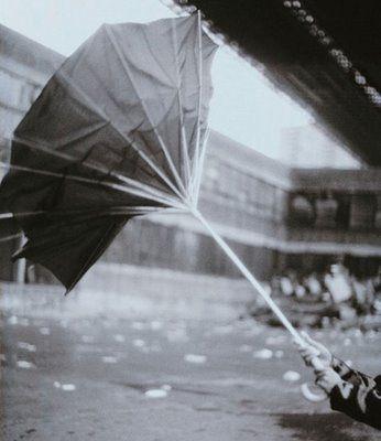 maltempo-vento