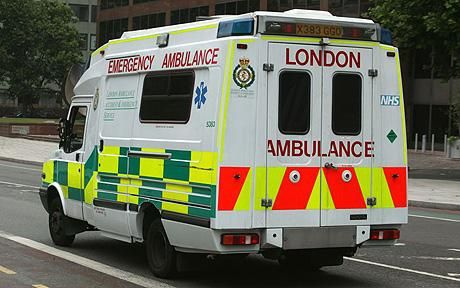 DTMP.BB30.JPG Ambulance