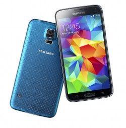 Samsung-Galaxy-S5-Blue1-250x254
