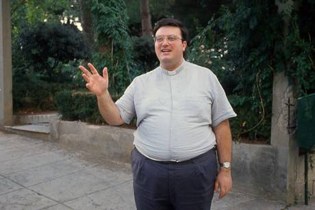 Avrebbe adescato minorenne, arrestato parroco a Palermo