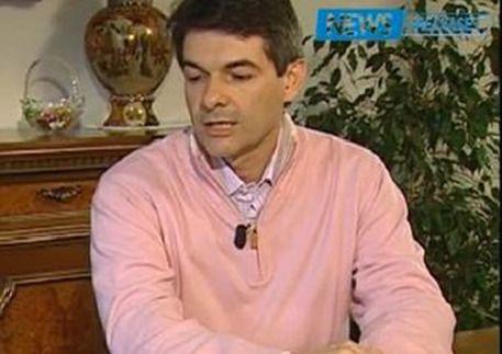 :DOTT.PIER PAOLO BREGA MASSONE.