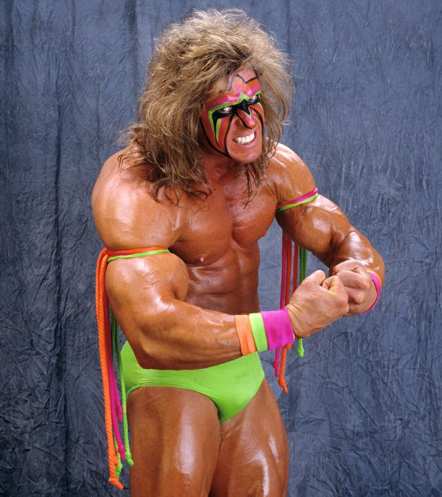 the_ultimate_warrior_