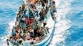 Pensione per gli immigrati, ricevono 500 Euro al mese
